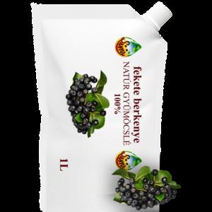 100%-s natúr gyümölcslevek és zöldséglevek gondos odafigyeléssel, hozzáadott cukortól mentesen közvetlen gyártótól