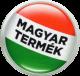 magyarkicsi